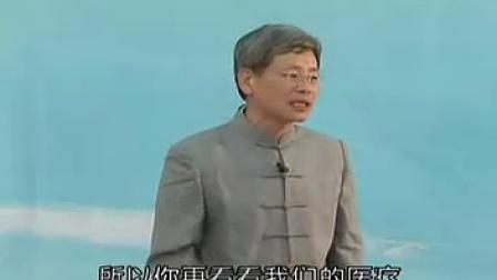 2010原始点松筋健康法(北京) 第三讲