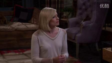《破产姐妹》第五季第十集-9关注微信公众号dream5584,精彩英美剧不用在等待了