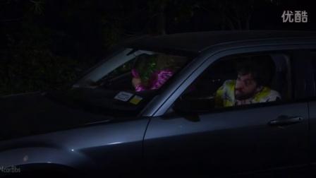 《破产姐妹》第五季第十集完关注微信公众号dream5584,精彩英美剧不用在等...