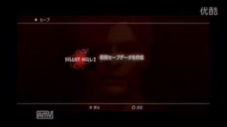 【サイレントヒル2】 HD 実況プレイ 『現実と幸福な記憶の交差点』 Part.1