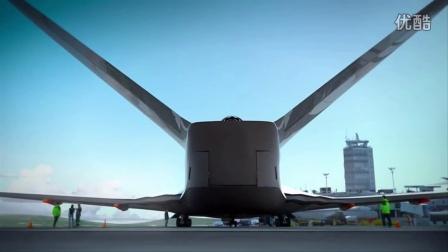 俄罗斯新运输机七小时内全球部署坦克