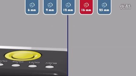 Datalogic得利捷 P-Series Smart Camera