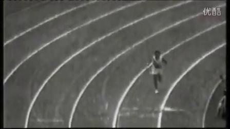柏林奥运会男子马拉松冠军孙基祯_1936, Berlin Olympic Marathon gold medalist, Son Kee chung