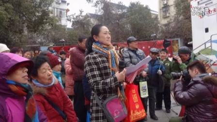 南京广播2016年新年喜乐会