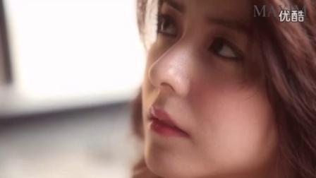 【宠】韩国MAXIM写真 MAXIM_COVER封面女郎写真花絮视