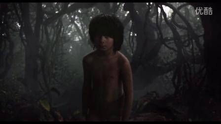 《奇幻森林》超级碗宣传片
