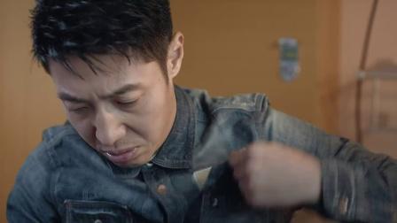 《了不起的挑战》 岳云鹏篇_最终版