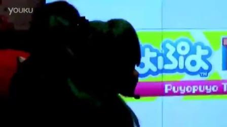 kigurumi初音15-YouTube