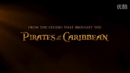 The Jungle Book - Trailer 2 - Official Disney