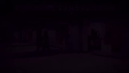 【M5·缪舞时代】模特形体走台走姿训练练习室