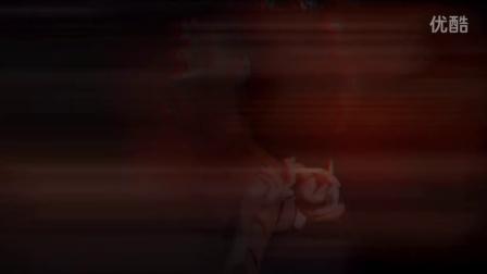 性感美女图片视频(3D版)