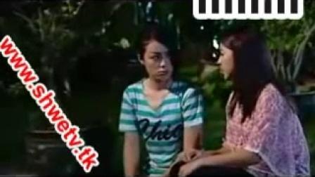 Aung Ye Lin Myanmar Movies Full DVD 2013_low