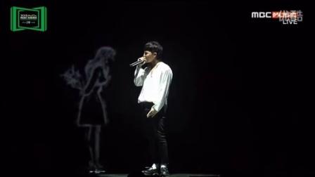 If You Melon音乐颁奖典礼现场版_标清