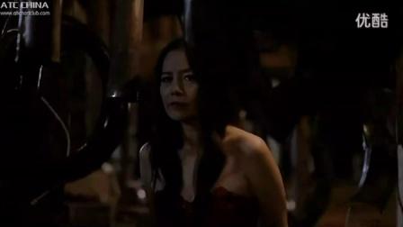 泰国电影《会更好的》中字 高清_超清