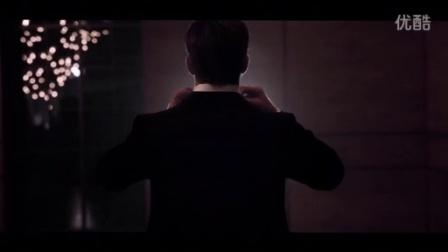 Armani Code Profumo - The Fitting - Giorgio Armani Parfums