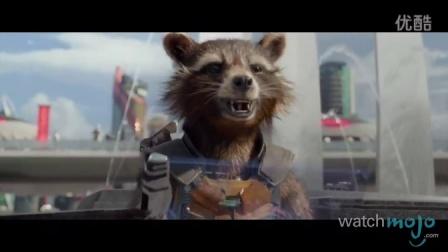 WatchMojo:电影中的十大搞笑动物角色