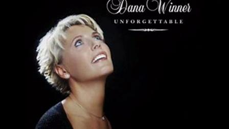 Dana Winner-Moonlight Shadow