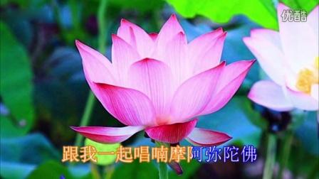 《朝拜》大悲咒 佛教音乐歌曲大全100首经典佛歌佛经全文梵唱念诵