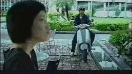 【香港经典广告】One2Free短讯系恋人3(周杰伦)