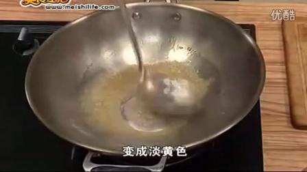 红烧排骨的家常做法 美食大全视频 红烧排骨最好吃的美食