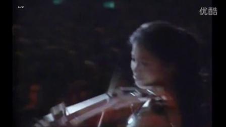 [皇者] 新世纪古典音乐 陈美 Vanessa Mae - 列队舞曲