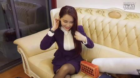 YU佳妮(2宝宝宝宝):办公室女郎你喜欢吗~?2016-02-03^19-05-58^484968