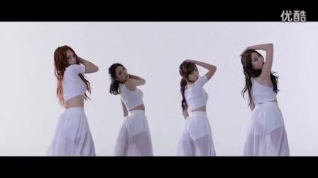 车模特胸大图片比基尼美女Stellar韩国美女车模极度诱惑