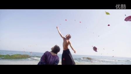 俄罗斯2015奇幻电影《他是龙》原声Любить Страшно怕爱