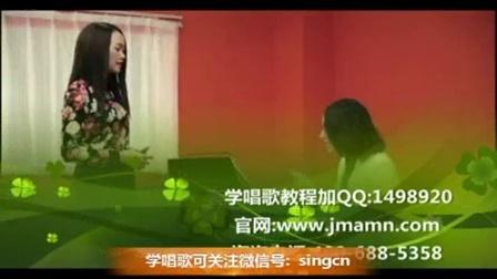 怎么学习唱歌技巧视频教程 怎样学习唱歌技巧视频