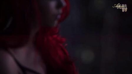 Miss Krystle - Swear ( Official Video )