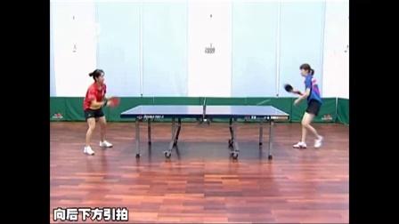 xinbianjiaoxue-015