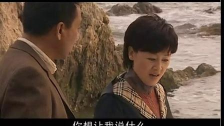 更年期的幸福生活 02_标清
