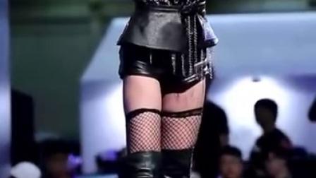 超美黑玫瑰美女视频,漂亮极了_精选视频