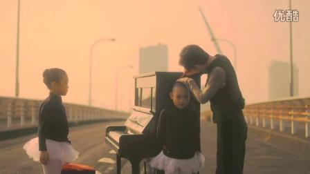 大橋トリオ - はじまりの唄