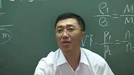 第6讲物质的分类1刘延阁高中化学必修一