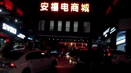 安福相册anfxc安福家园莆田安福电商城:www.05940001.com 莆田运动鞋批发市场:www.05