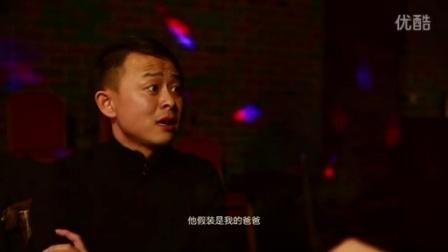 重现周润发,张国荣,狄龙经典片段爆笑#最强吐槽#