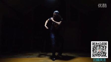 【街舞】BLUGLIDE - THRIFTWORKS  59