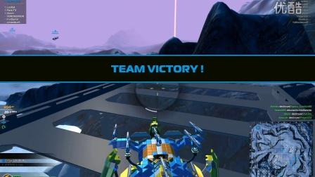 Robocraft*Steam - 播单- 优酷视频