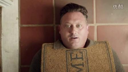 """【Schlage Locks Keyless Era】""""Doormat"""""""
