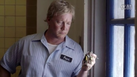 "【Schlage Locks Keyless Era】""Janitor"""