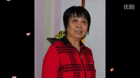石家庄市桥西区华源小区60岁姐妹片2016年正月初九
