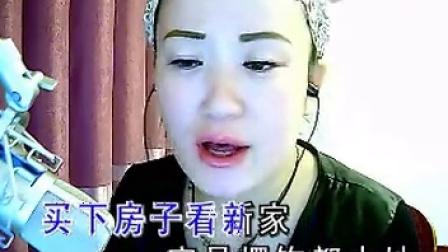 临县小调 结婚难 性感美女自拍FU利视频 智宇视频
