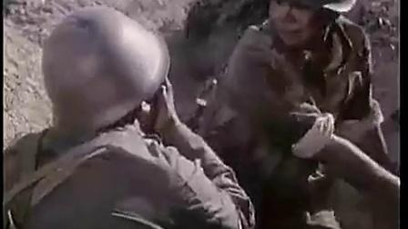 中越自卫反击战电影《自豪吧!母亲》H264高清_1280x720_标清