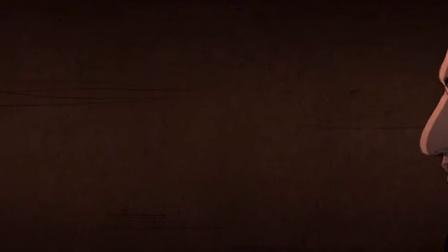 大卫·林奇式诡秘悬疑短片《不速之客》