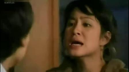 【网吐】电视剧激情之[中字]【铁石心肠】Bie三次强吻及R戏片段