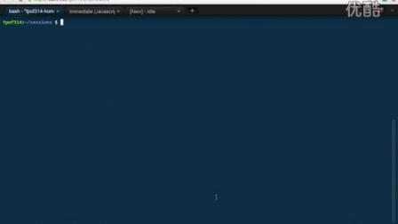 【原创Linux教程】Linux入门教程05