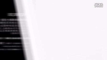 迪斯凯瑞旅游MG宣传视频