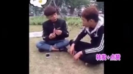 搞笑视频笑死人不偿命+小媳妇找刺激,太开放了!.mp4