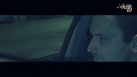Neon - The Secret ( Official Video )